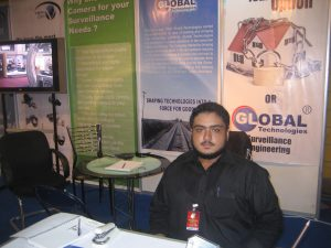 faisal handling most of our over seas sale in dubai and uae