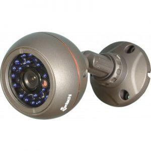 SAN-4480-Smart