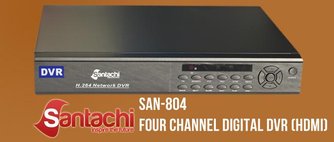 san-804-hdmi