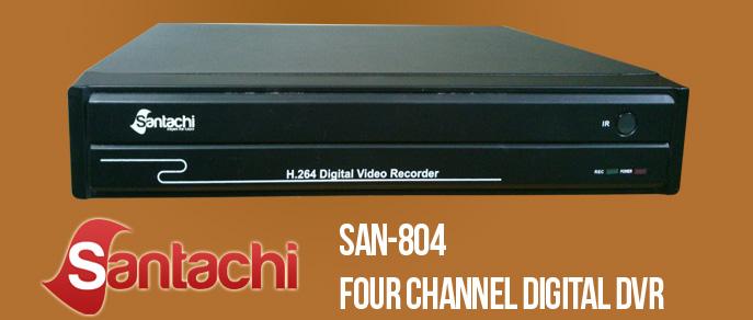san-804cif