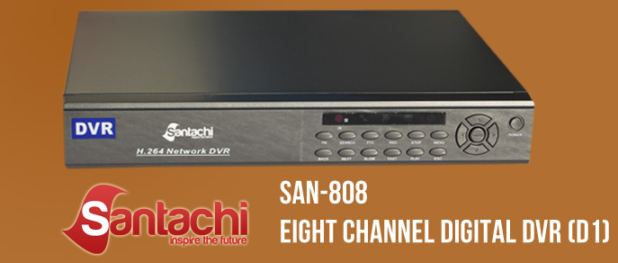 san-808-D1
