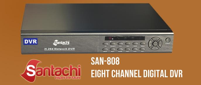 san-808