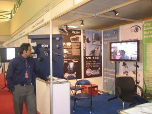 here we display you the variety of cctv products