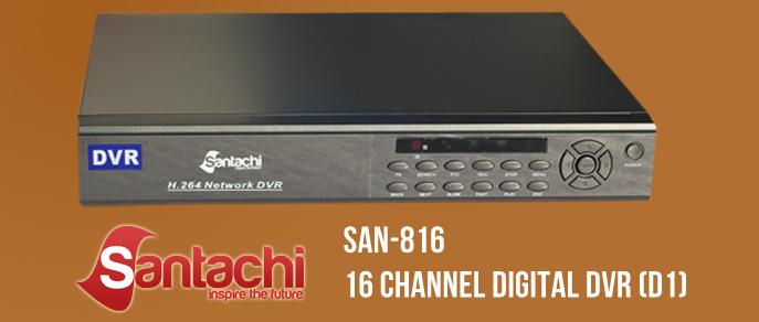 SAN-816-D1