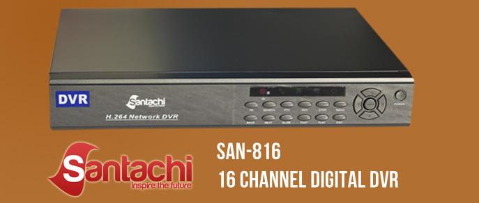 SAN-816